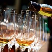 Auf zum Whisky Tasting bei Delicious Berlin!
