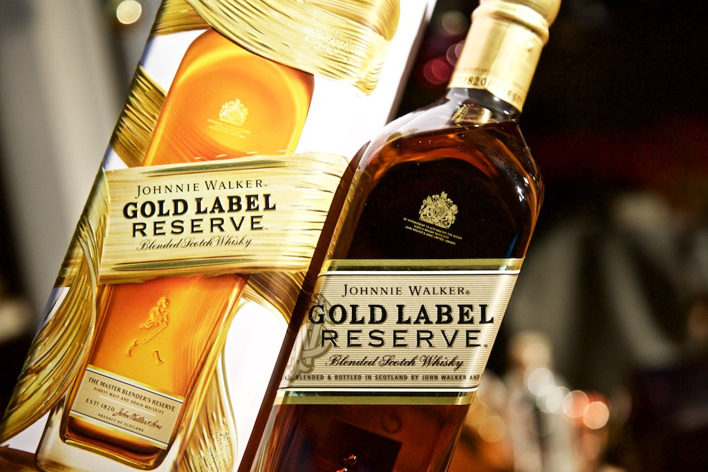 johnie_walker_gold_label