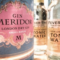 meridor-london-dry-gin