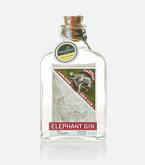 Onlineshop Kategorie Gin
