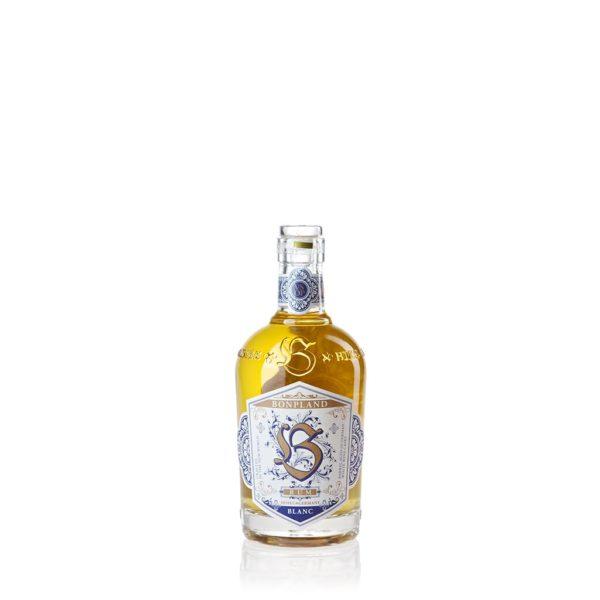 Bonpland Blanc VSOP