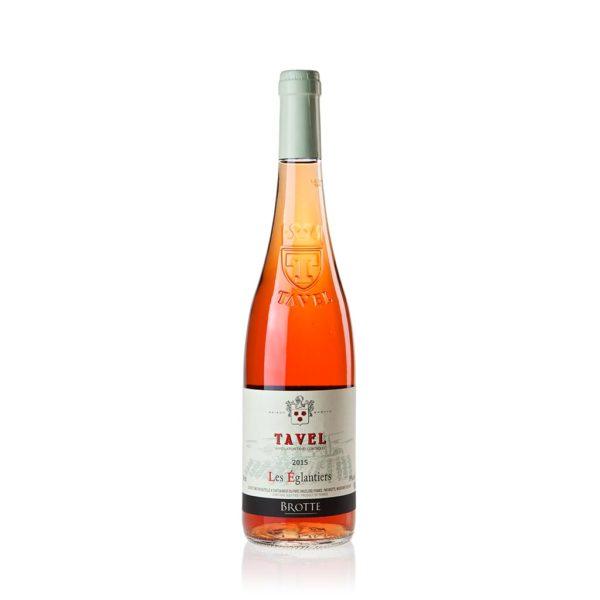 Brotte Tavel Rosé