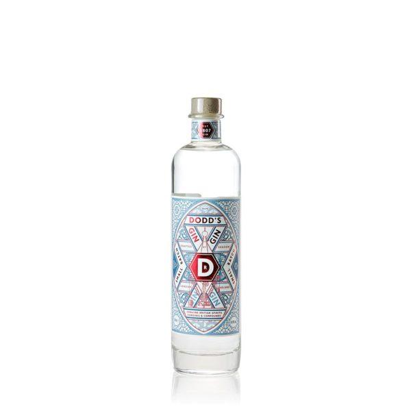 Dodds Gin