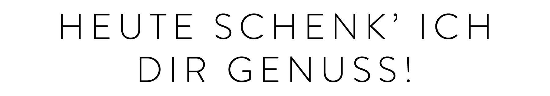 gutschein rum schokolade tasting delicious berlin genie en erleben wohlf hlen. Black Bedroom Furniture Sets. Home Design Ideas