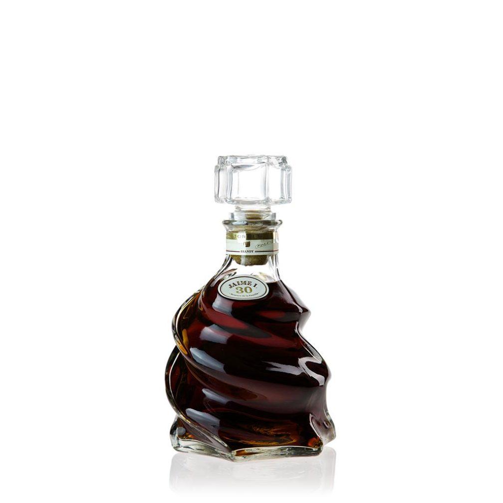 Torres 30 Brandy