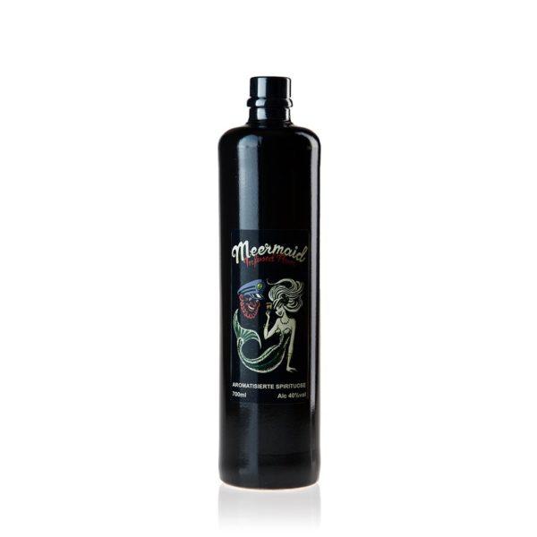 Meermaid Rum