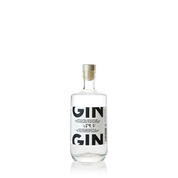 Napue Gin