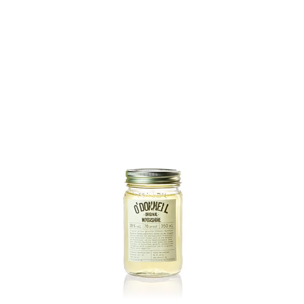 O`Donnell Original Moonshine 1