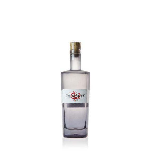 Revolte Rum