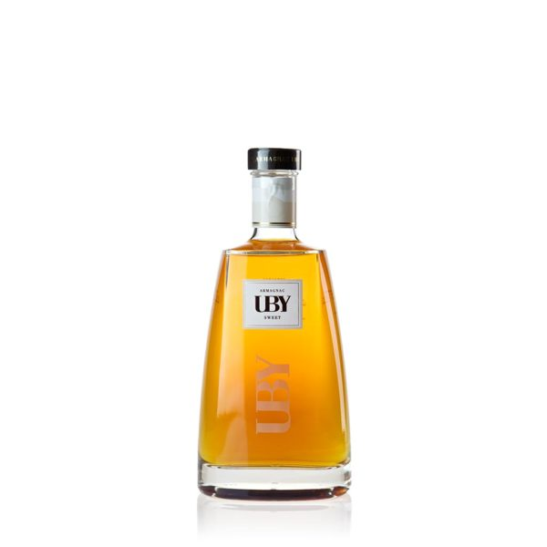 Domaine Uby Armagnac S
