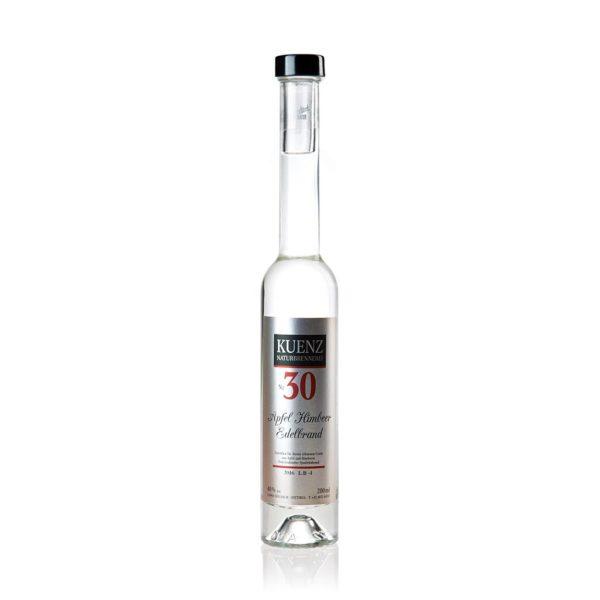 Kuenz Apfel-Himbeer Edelbrand 0,2 Liter