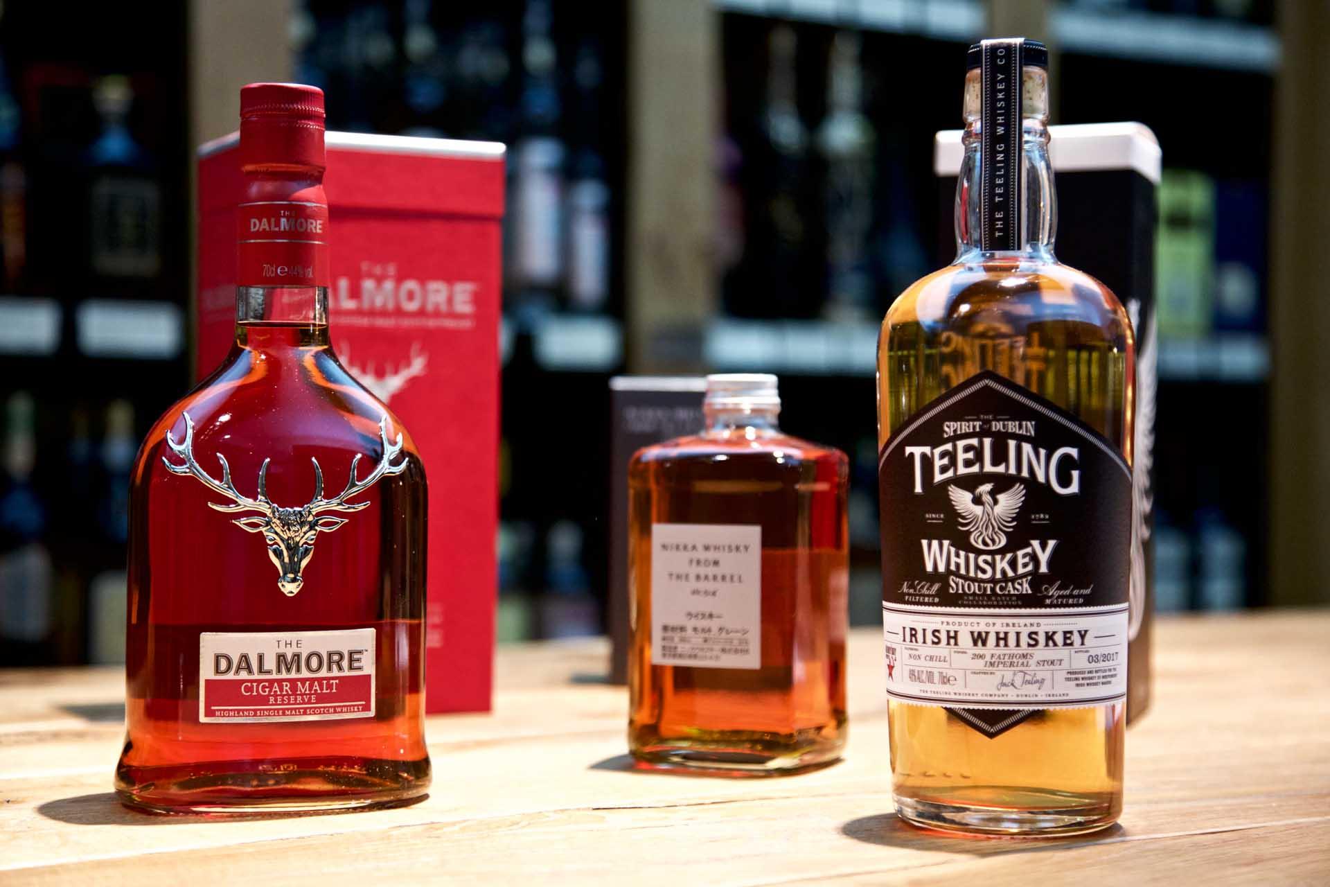Whisky Berlin Archive - Delicious Berlin – Genießen, Erleben, Wohlfühlen