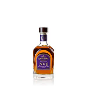 Angostura Cask Collection No. 1 French Oak Casks 16 Jahre