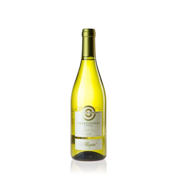 Allegrini Corte Giara Chardonnay