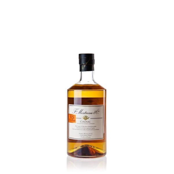 Cognac MESTREAU VS