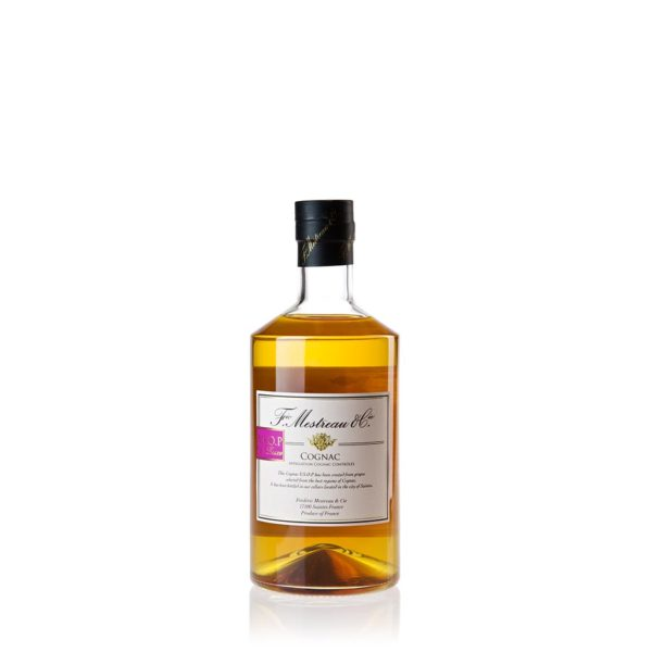 Cognac MESTREAU VSOP