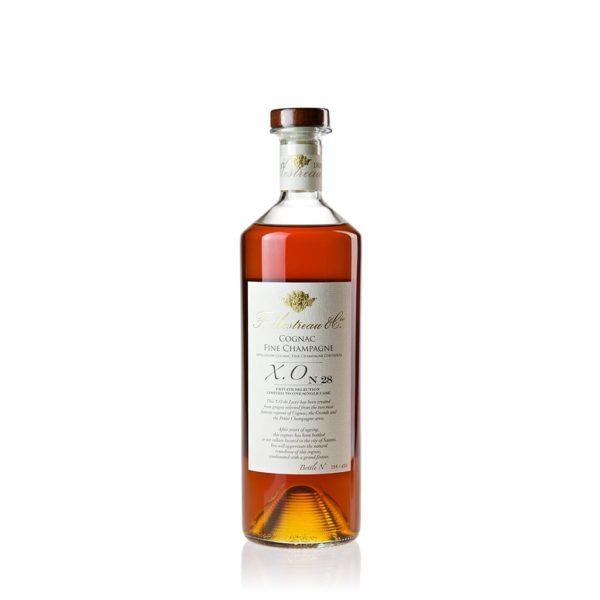 Cognac MESTREAU XO No. 28 Fine Champagne