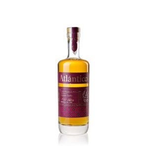 Atlantico Cognac Cask Finish