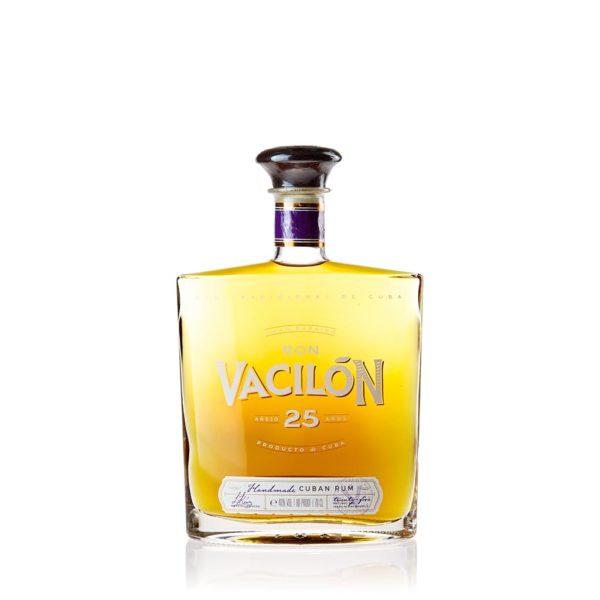 Vacilon Rum 25