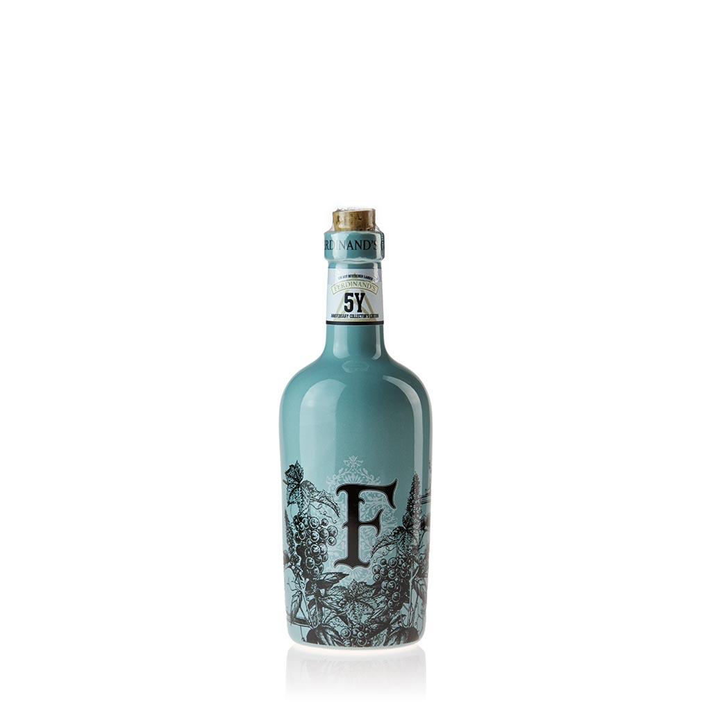 Ferdinands Gin 5Y Anniversary Edition