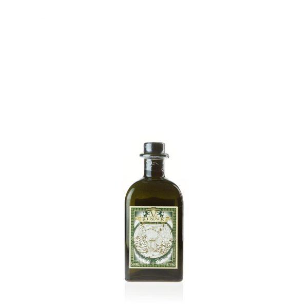 V-Sinne Gin Schwarzwald Dry Gin