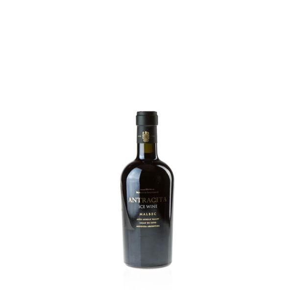 Belasco de Baquedano Antracita Ice Wine 2010