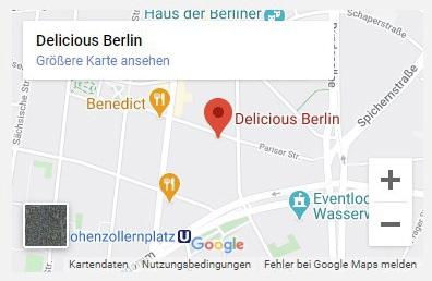 Karfreitag öffnungszeiten Berlin